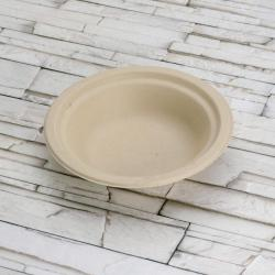 Soup bowl 400 ml Nature