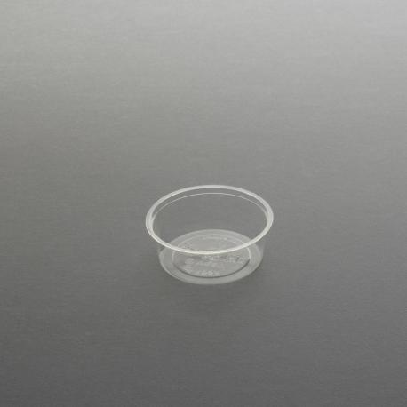 PLA food container 60 ml