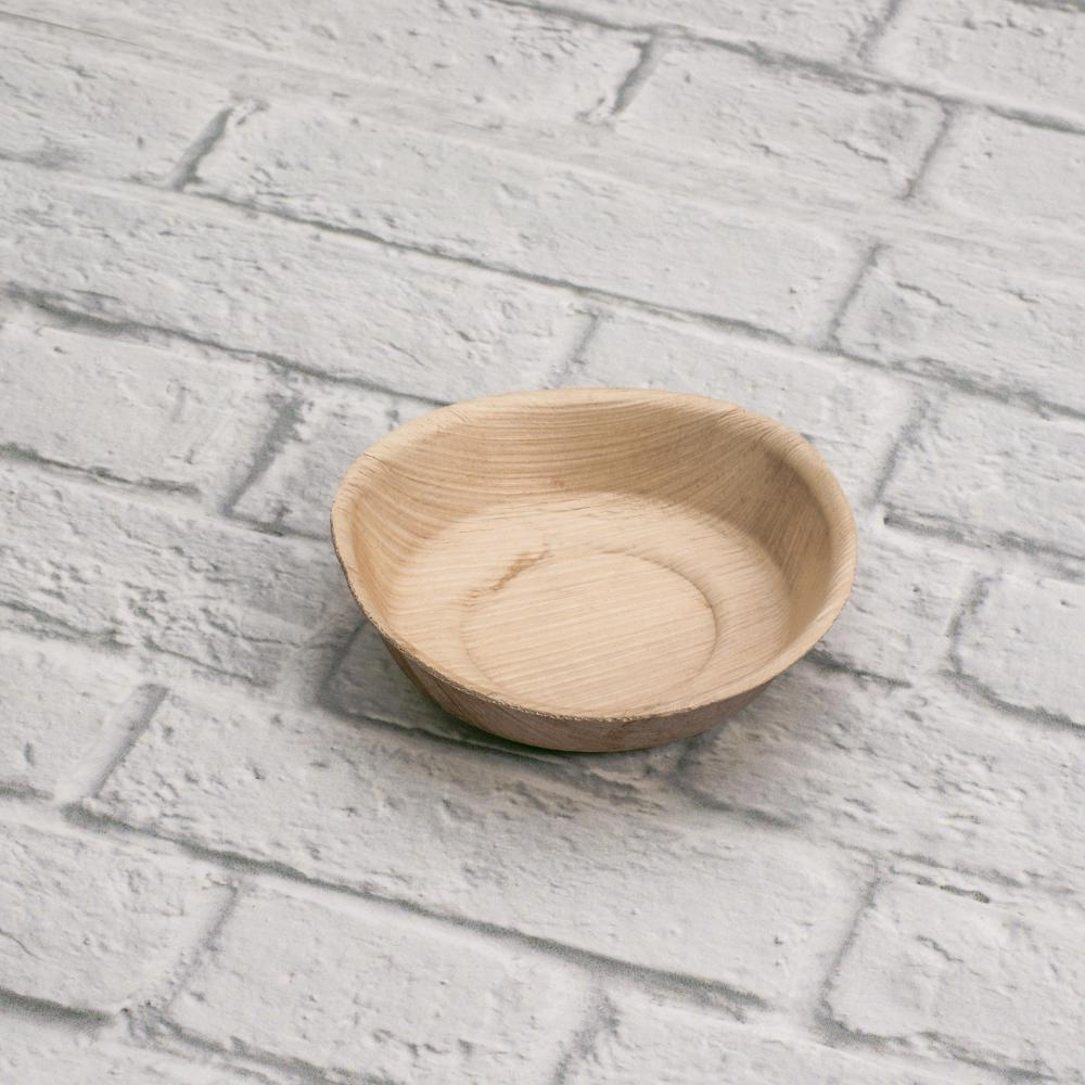 Round small bowl 12 cm