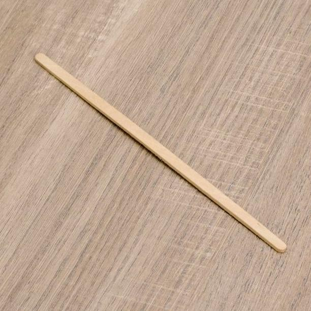Long wooden Stick