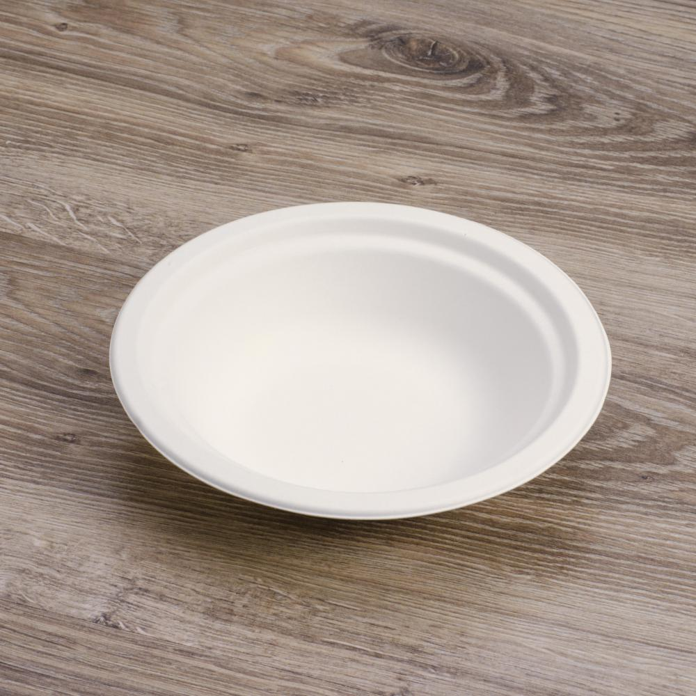 Soup bowl with rim 400 ml Professional