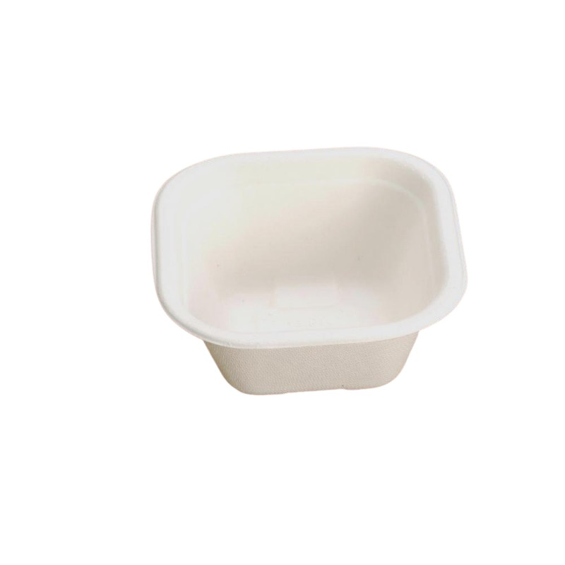 Food tray 340 ml (1 portions)
