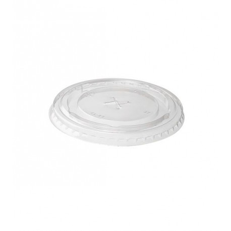 PLA lid for cup 1300-1400-1500-2749-10176-10051