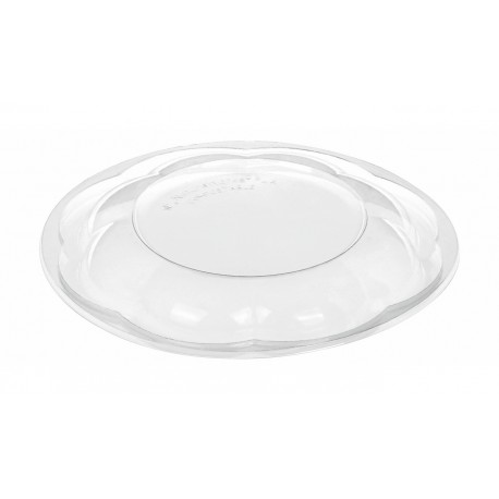 PLA lid for food container cod. SP500X, SP750X, SP1000X, SP1800X
