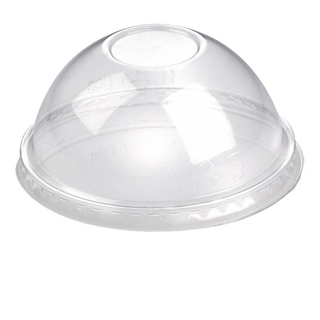 PLA shaker lid without 25 hole