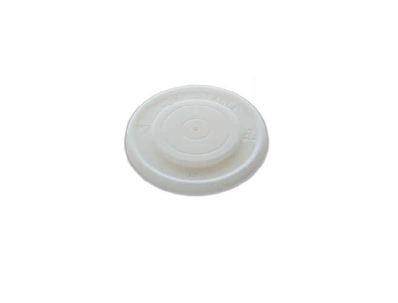 PLA Lid for cups 3oz