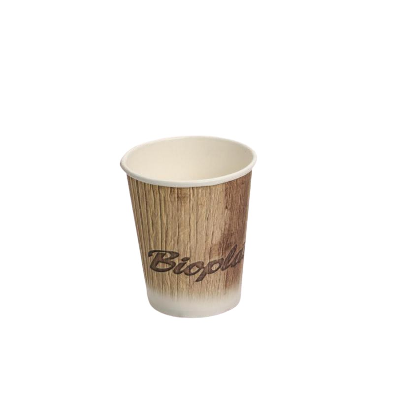 Bicchiere Palm Leaf 200 ml