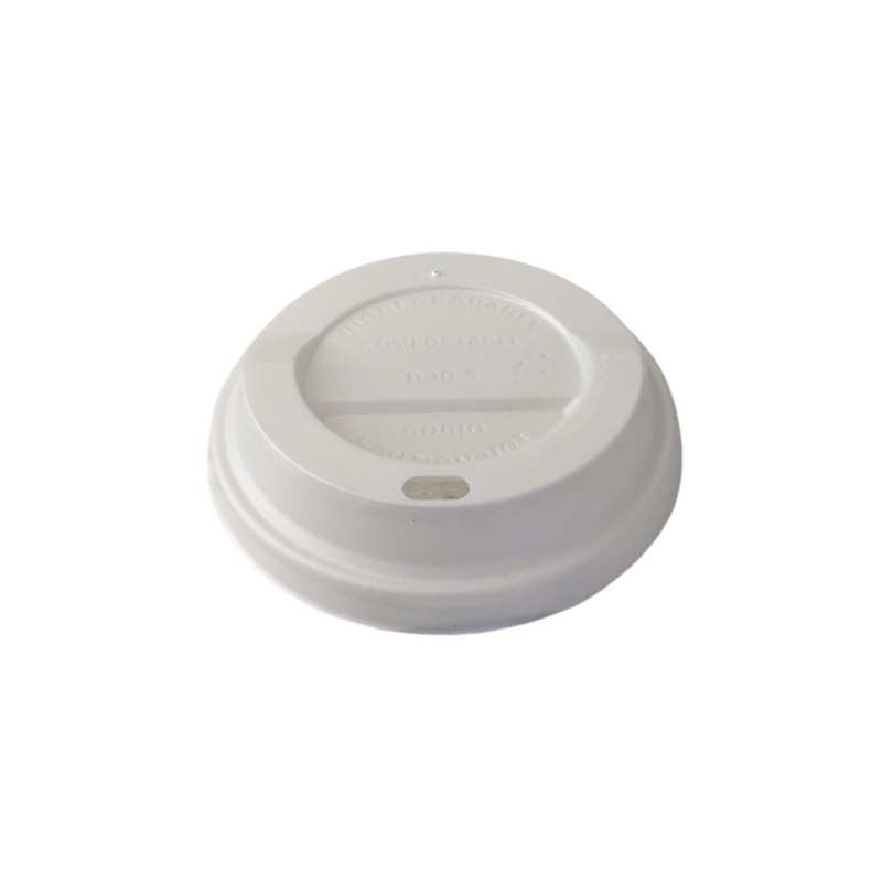 PLA Lid for cups 12oz