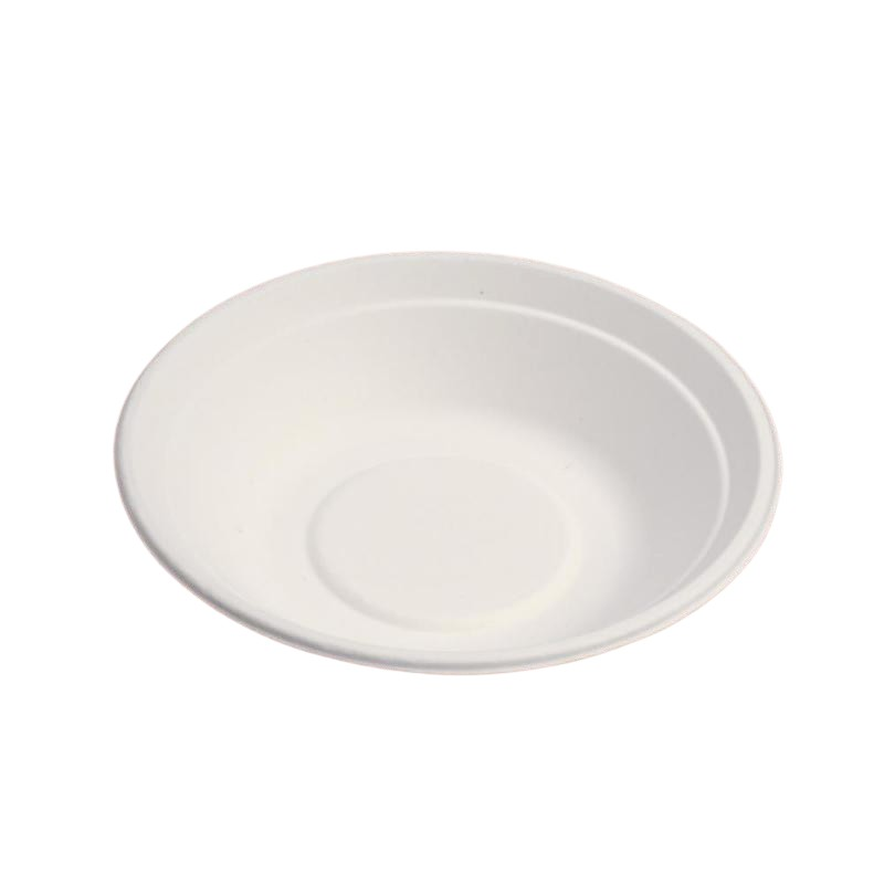 Soup bowl 680 ml
