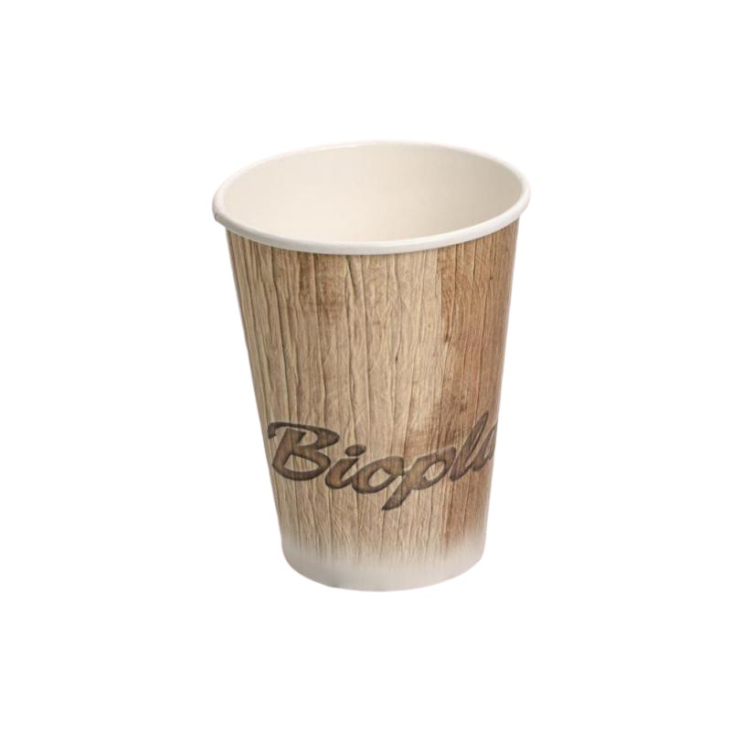 Palm Leaf cup 12oz (400 ml)