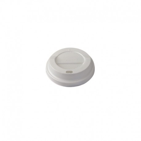 PLA Lid for cups 9oz