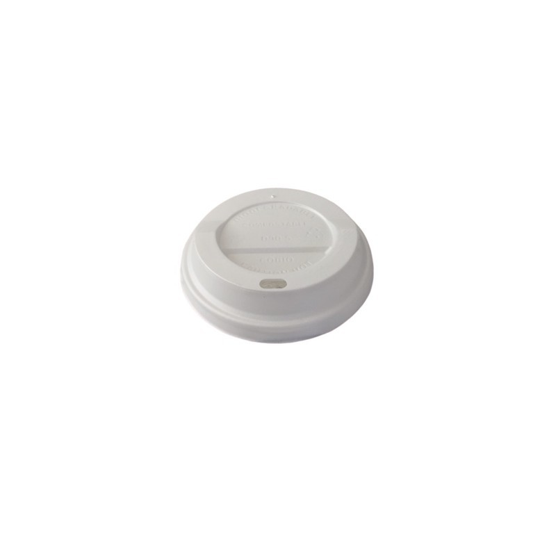 PLA Lid for cups 4oz