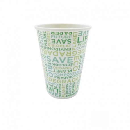 Palm Leaf cup Standard 250 ml