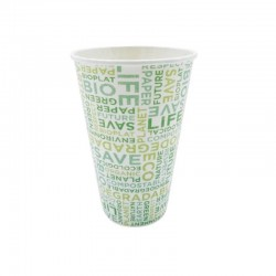 Palm Leaf cup Standard 200 ml