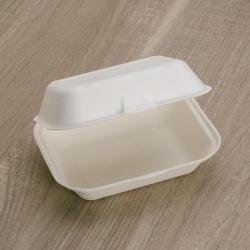 Food Box Medium 18x14x7,5 cm